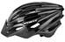 axant RC Comp II hjelm sort